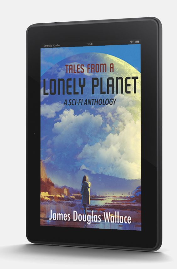 TFALP Kindle Mockup