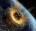 9344asteroidhitearth