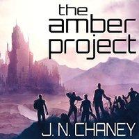 amberproject