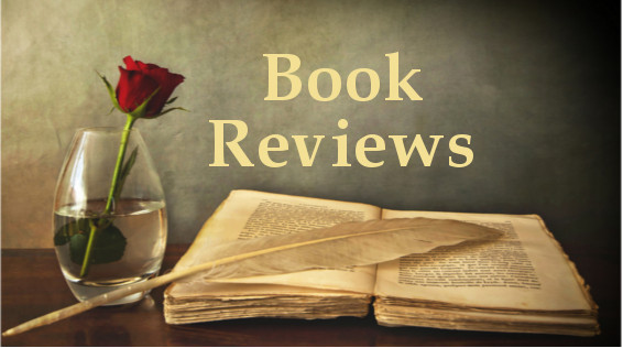 review of books The farms review was published continuously under a variety of titles from 1989 until 2011 under the direction of editor daniel c peterson, it featured book reviews.